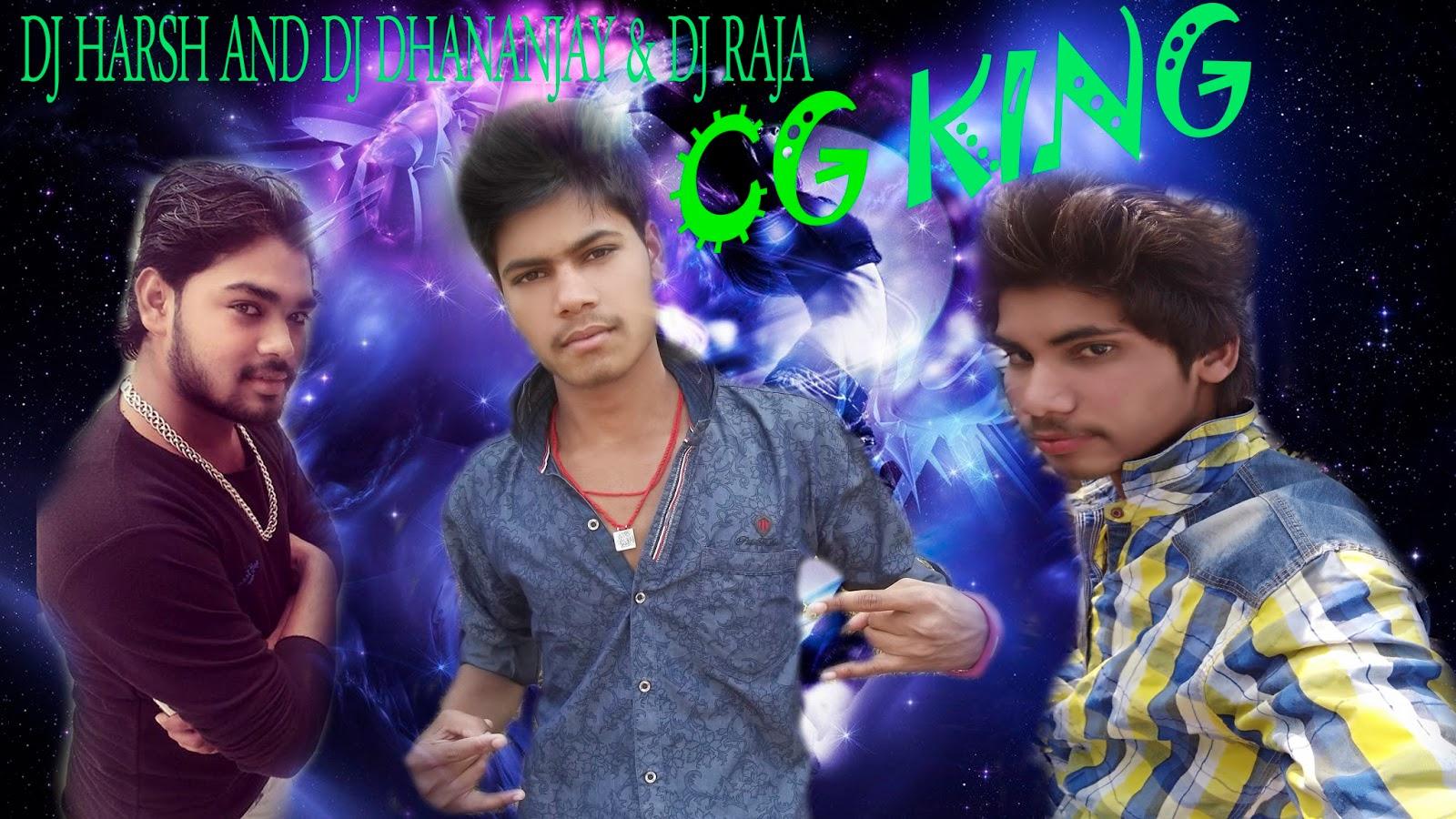 DJ Golu And DJ Chhotu: 2017