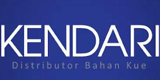 Lowongan Kerja Surabaya Terbaru di CV. Kendari April 2019
