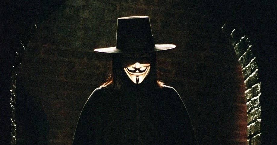captivity human testing and stockholm syndrome in the film v for vendetta List of narrative techniques  save in the film v for vendetta the main character performs a couple of soliloquies with a especially making use of the human.