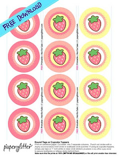 http://freeprintabletemplate.blogspot.com/2012/06/free-printablestrawberry-round-tags-or.html
