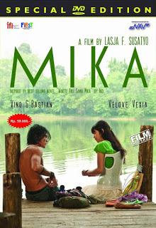 Free Download Film Mika Full Movie