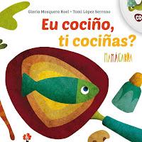 http://musicaengalego.blogspot.com.es/2016/11/mama-cabra-eu-cocino-ti-cocinas.html