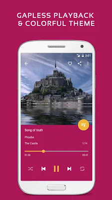 Pulsar Music Player 1.8.0 unnamed+%289%29.webp