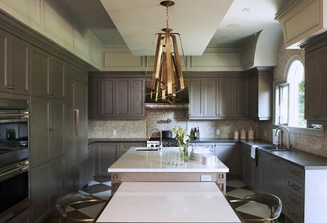 lighting-choices-for-your-home-tips-design-how-to-pick-living-room-ideas-design-best-lighing-for-living-room-master-bedroom-dvd interior design-arteriors