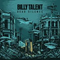 [2012] - Dead Silence