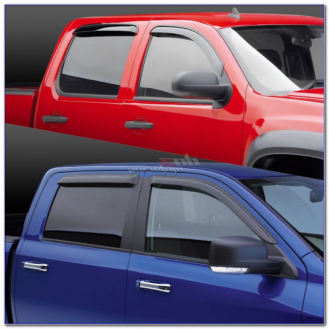 Cheap WINDOW TINTING Near Cleveland Ohio