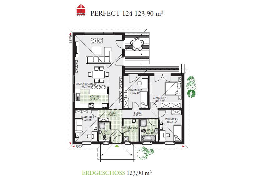 erstkontakt mit dan wood bauvorhaben 2016. Black Bedroom Furniture Sets. Home Design Ideas