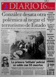 https://issuu.com/sanpedro/docs/diario16burgos2531