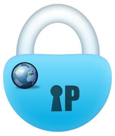 como esconder tu ip en internet
