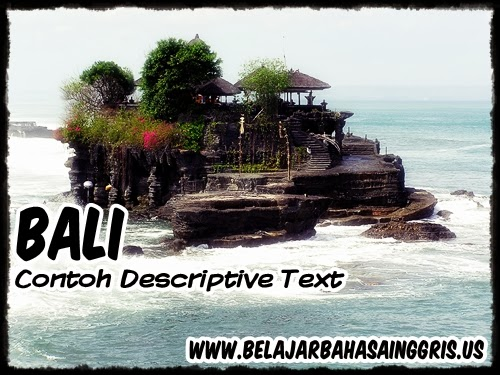 The Story Of Text Bahasa Inggris Genre Types Of Text