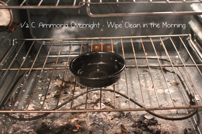 These 20 Hacks Will Forever Change How You Clean Your