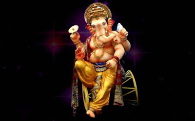 lovely-ganesh-walls-pics