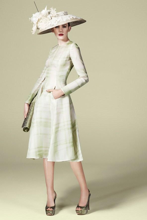 Royal Ascot Clothing