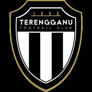 Terengganu FC logo 512x512 px