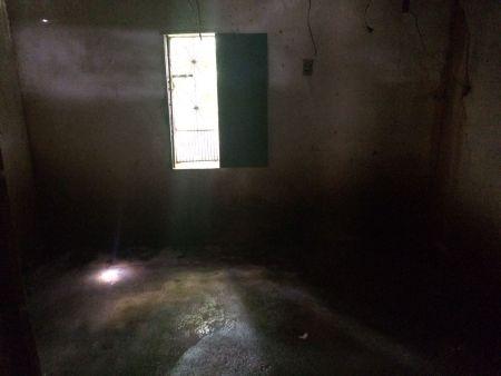 Mulher que vivia há 16 anos em cárcere privado é libertada após ação da PC-CE