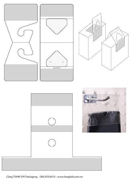 heavy-duty-hang-tabs-adhesive-3m-SPK-Vietnam