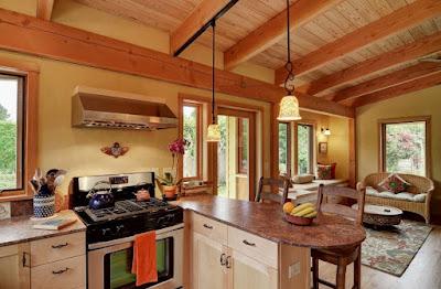 Bliss home design