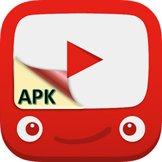 http://dl1.birddl.com/apps/com.google.android.apps.youtube.kids/youtube-kids_1.84.2_9mntMGuYU-_BirdDL.com_.apk