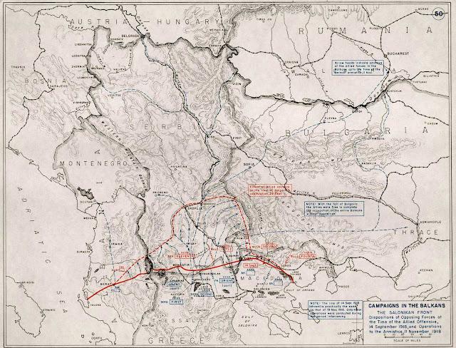 http://www.firstworldwar.com/maps/graphics/maps_50_balkans_salonika_2_(1600).jpg