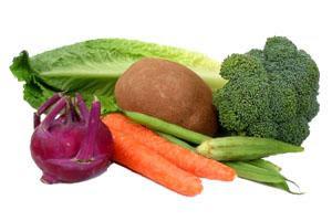 7 Tips Pola Makan Sehat Untuk Selaku Menjaga Stamina Agar Selalu Dalam Kondisi Prima