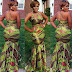 Beautiful African Women Fashion Style Trading Online