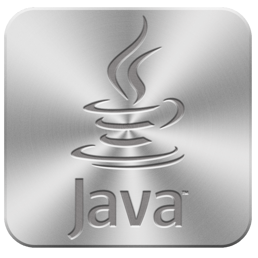 Java Runtime Environment 1.7.0.45 ~ Free apps free for ...
