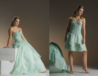 3434eb631 O fundamental é que a debutante se sinta à vontade com o modelo de vestidos  de 15 anos escolhido e que este seja de acordo com o seu estilo.