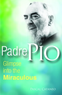 http://store.pauline.org/english/books/productid/3960/sortfield/productname?txtsearch=padre+pio#gsc.tab=0