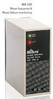 rơle mikro