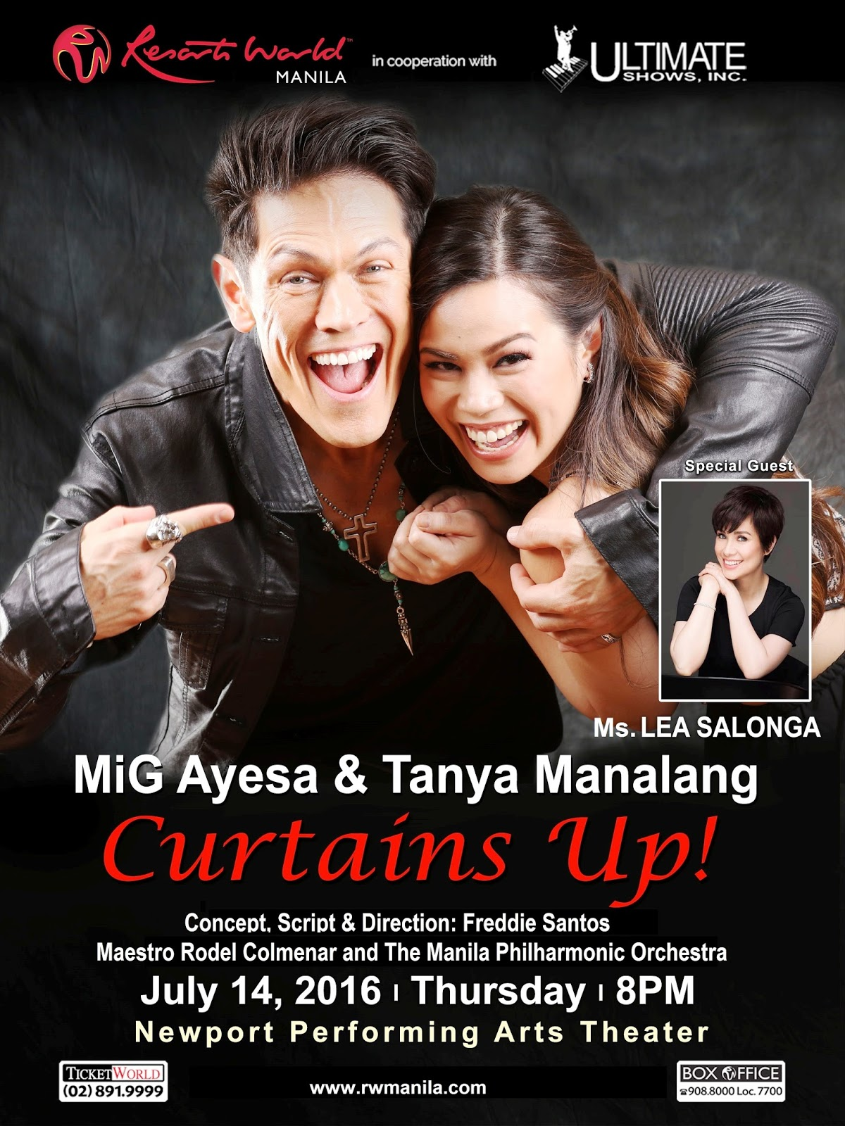 Ayesa First Dates Porno curtains up! featuring the world-class talents ~ star powerhouse