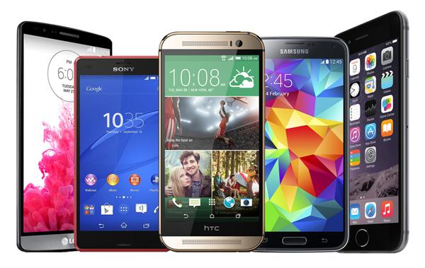 Akıllı Telefonlara Zam Geliyor