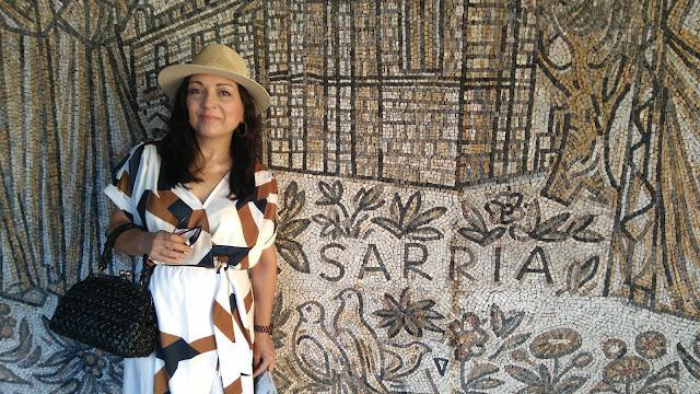 camino-santiago-desde-sarria