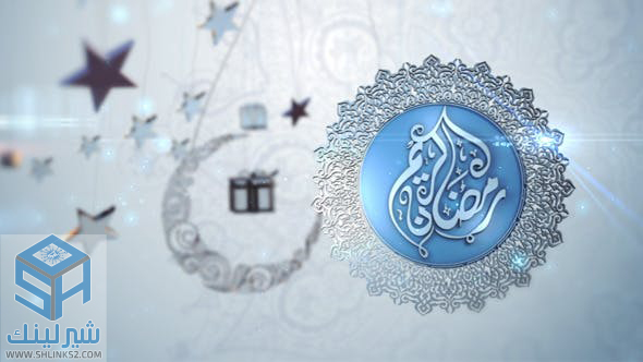 تحميل مجاني قوالب افتر افكت | VIDEOHIVE Ramadan Blessing Pack 11646762
