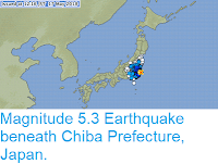 https://sciencythoughts.blogspot.com/2018/05/magnitude-53-earthquake-beneath-chiba.html