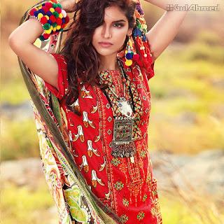 Gul-ahmed-gypsy-lawn-eid-festive-2017-embroidered-dresses-2