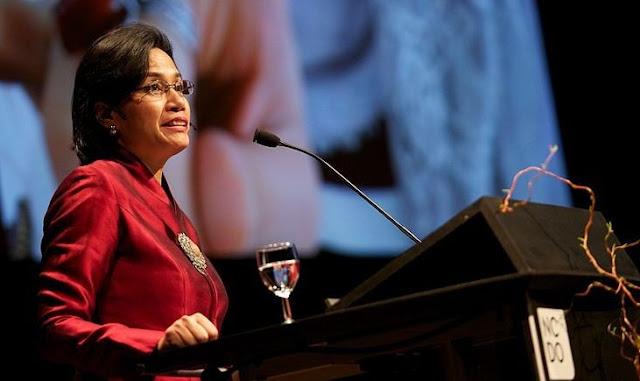 News : Daftar Tunjangan PNS Di Tahun 2017 Dari Kmenkeu