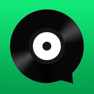 Cara dengar dan download lagu online menggunakan Laptop