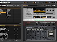 Download Guitar Rig 5 Pro V.5 Full (keygen+Crack)