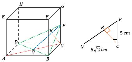 jarak-antara-titik-dengan-bidang