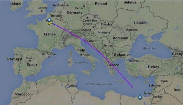 ΕΙΔΗΣΕΙΣ, ΚΟΣΜΟΣ, ΣΥΝΤΡΙΒΗ ΑΕΡΟΣΚΑΦΟΥΣ, ΑΙΓΥΠΤΟΣ, Egypt Air,