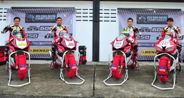 Astra-Honda-Racing-Team-2017