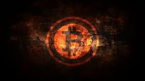 cara dapatkan bitcoin
