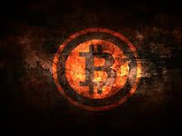 Pengertian Bitcoin Dan Cara Memahaminya Belajar Investasi Cryptocurrency
