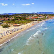 Tsilivi…a resort that is ideal for families and couples of all ages and offers unforgettable and relaxing holidays.