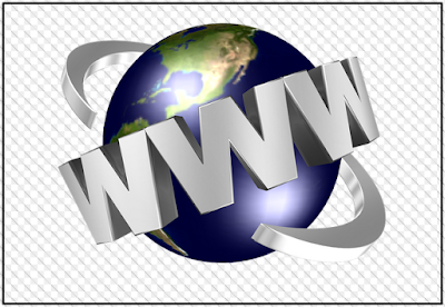 Cara Mempercepat Internet yang Lambat dan Lemot - Sagoe Tunong