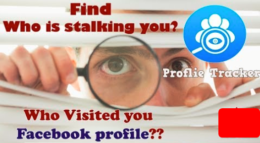Can You Find Out Who Searches You On Facebook