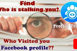 Can You Find Out who Searches for You On Facebook