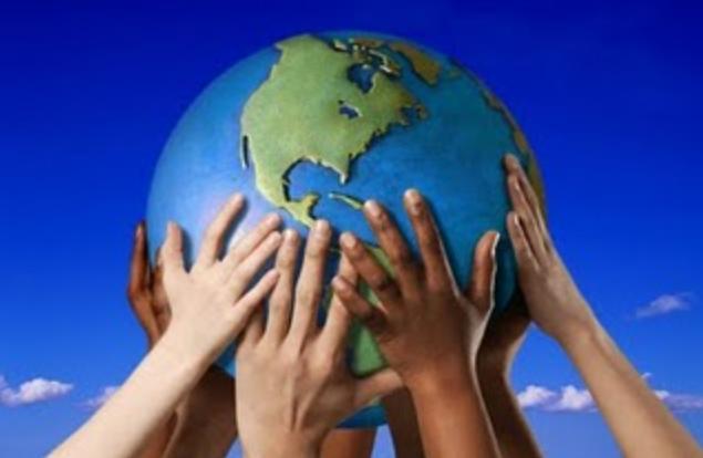 Berapa Orang Bisa Menghuni Bumi Karena Jumlah Penduduk Semakin Meningkat