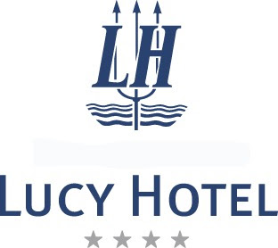 LUCY HOTEL ΧΑΛΚΙΔΑ