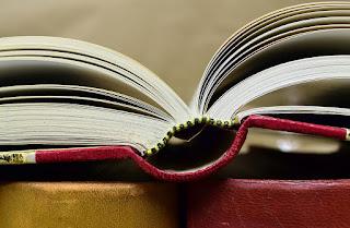 Analfabetismo Funcional reduz incentivo ao livro e à leitura